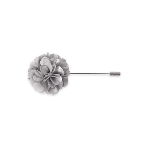 products/Silver-Lapel-Pin.png