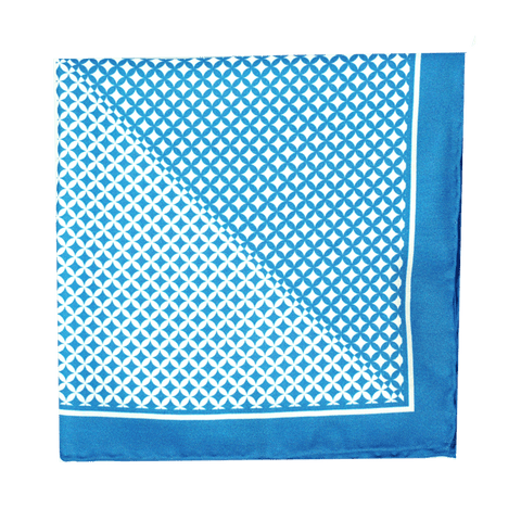 products/Sky_Full_of_Diamonds_Pocket_Square_42b172e3-fe0a-4a21-ad9f-7f26129f7307.png
