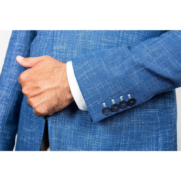 Axton Slim Fit Sport Coat