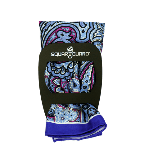 products/Spring_Breeze_Pocket_Square_d37e2287-7cce-4d75-98f5-76cc0107a4a7.png