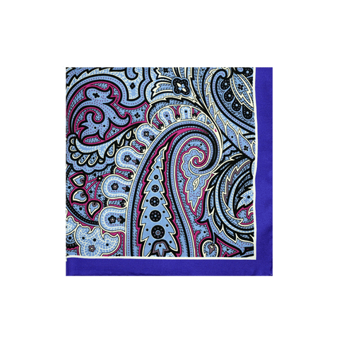 products/Spring_Breeze_Pocket_Square.png
