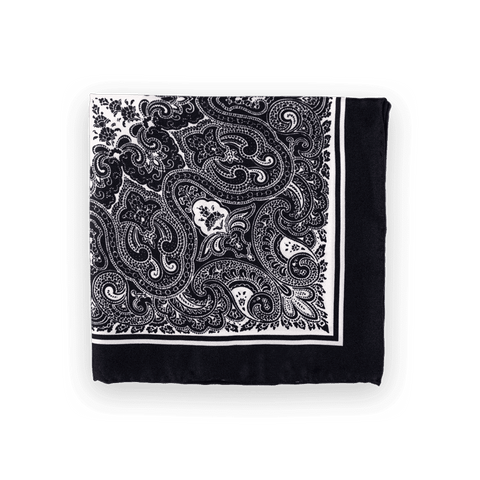 products/The-Dark-Palace-Pocket-Square-Flat-Folded_1024x1024-min_1024x1024-min.png