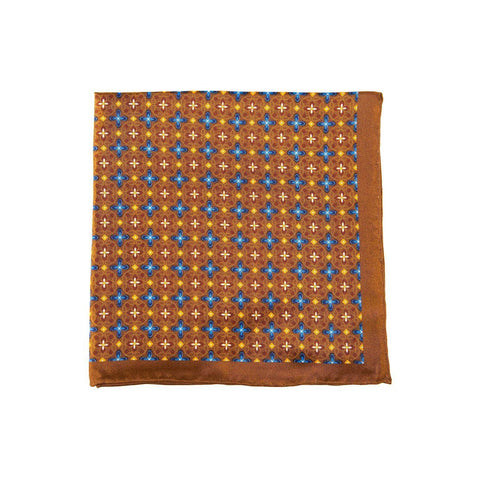 products/Tigers_Eye_Pocket_Square.jpg