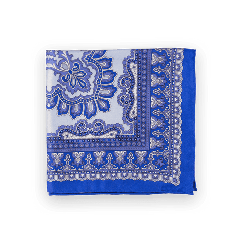 products/Victorian-Sea-Pocket-Square-Flat-Folded_1024x1024-_1_-min_1024x1024-min.png