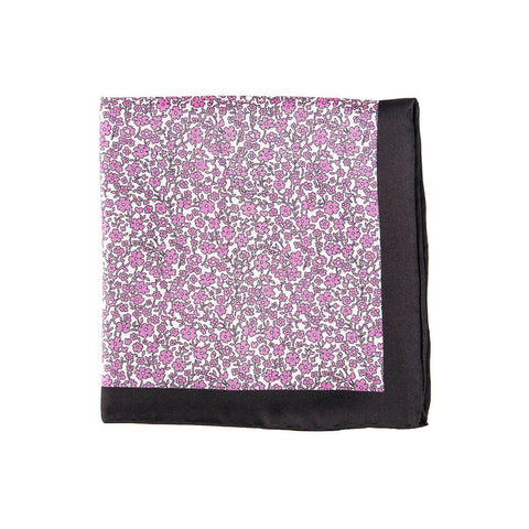 products/Viola_Pink_Pocket_Square.jpg