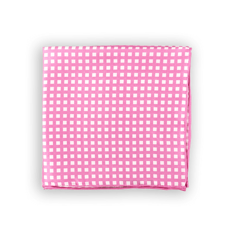 products/White-On-Pink-Checkered-Pocket-Square-Flat-Folded_1024x1024_8d6513bc-d1de-4d6d-a3ae-ba08f8936c6b.png