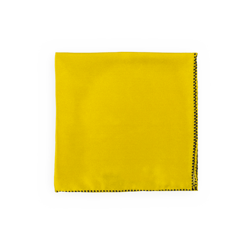 products/Yellow-Dotted-Pocket-Square-Flat-_1024x1024-min_1024x1024_222f3031-c408-41bd-a3e4-6ba5a44bb8ca.png