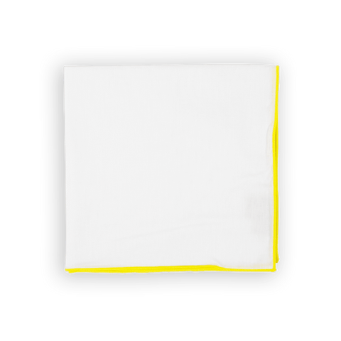 products/Yellow-Trim-Pocket-Square-Flat-Folded.png