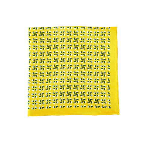 products/Yellow_Fans_Pocket_Square.jpg