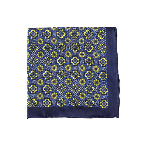 products/Yellow_Hibiscus_Pocket_Square.jpg