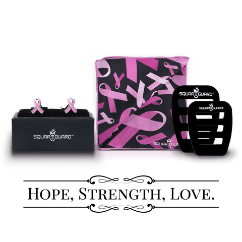 products/breastCancerAwarenessCollection1003.png