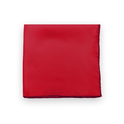 products/red-Dotted-Pocket-Square-Flat-Folded_1024x1024-copy.png