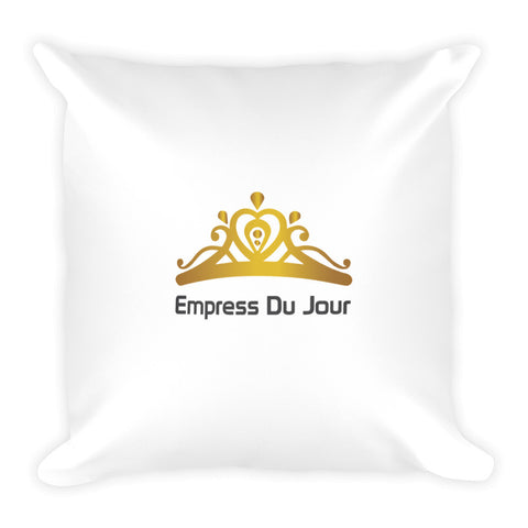 [Winter empress] - Empress Du Jour