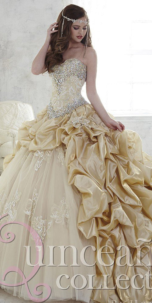 b60aa307280 MOST POPULAR Dresses