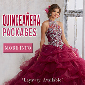 f11203f0cea Quinceanera Packages
