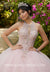VALENCIA  BY MORI LEE 60125 QUINCEANERA DRESS