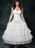 VALENTINA BY MORI LEE 34032 QUINCEANERA DRESS