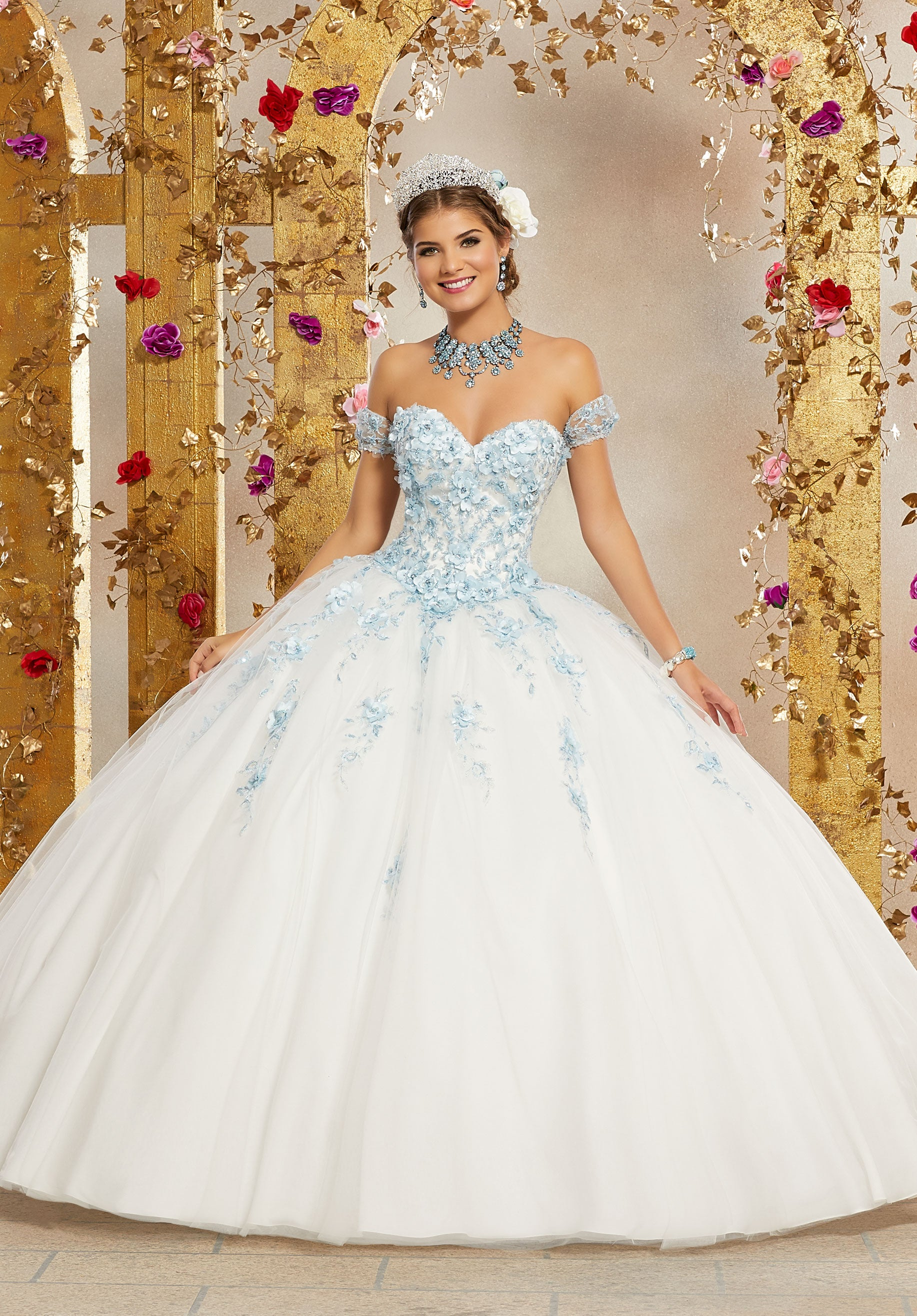 25315a201f1 Quinceanera Dress Shops In New Jersey