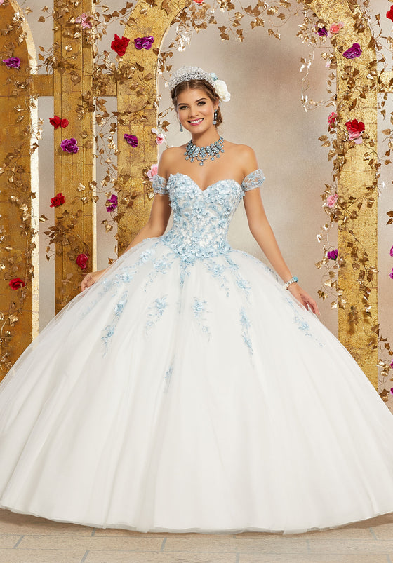 86f2c5122d6 VALENCIA BY MORI LEE 60071 QUINCEANERA DRESS