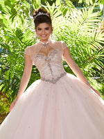 VALENCIA BY MORI LEE 60093 QUINCEANERA DRESS