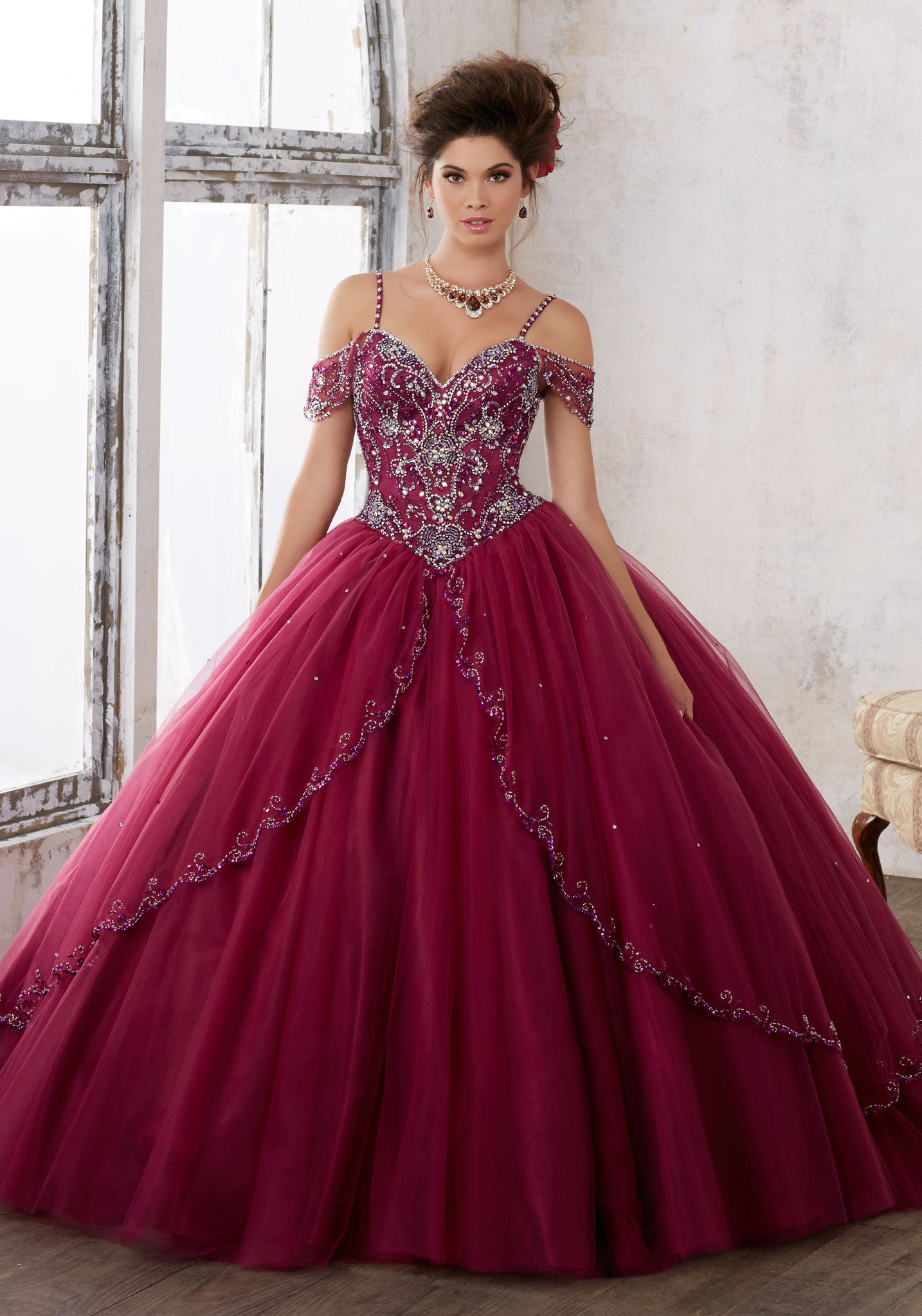 811cb105ad4 Quinceanera Dress Stores In New Jersey - Gomes Weine AG