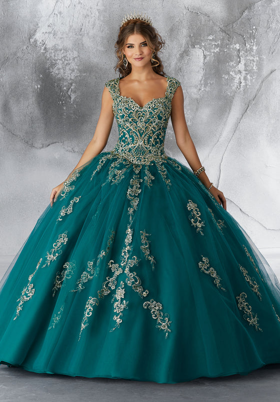 Vizcaya Collection Quinceanera Dresses Quincedresses Com