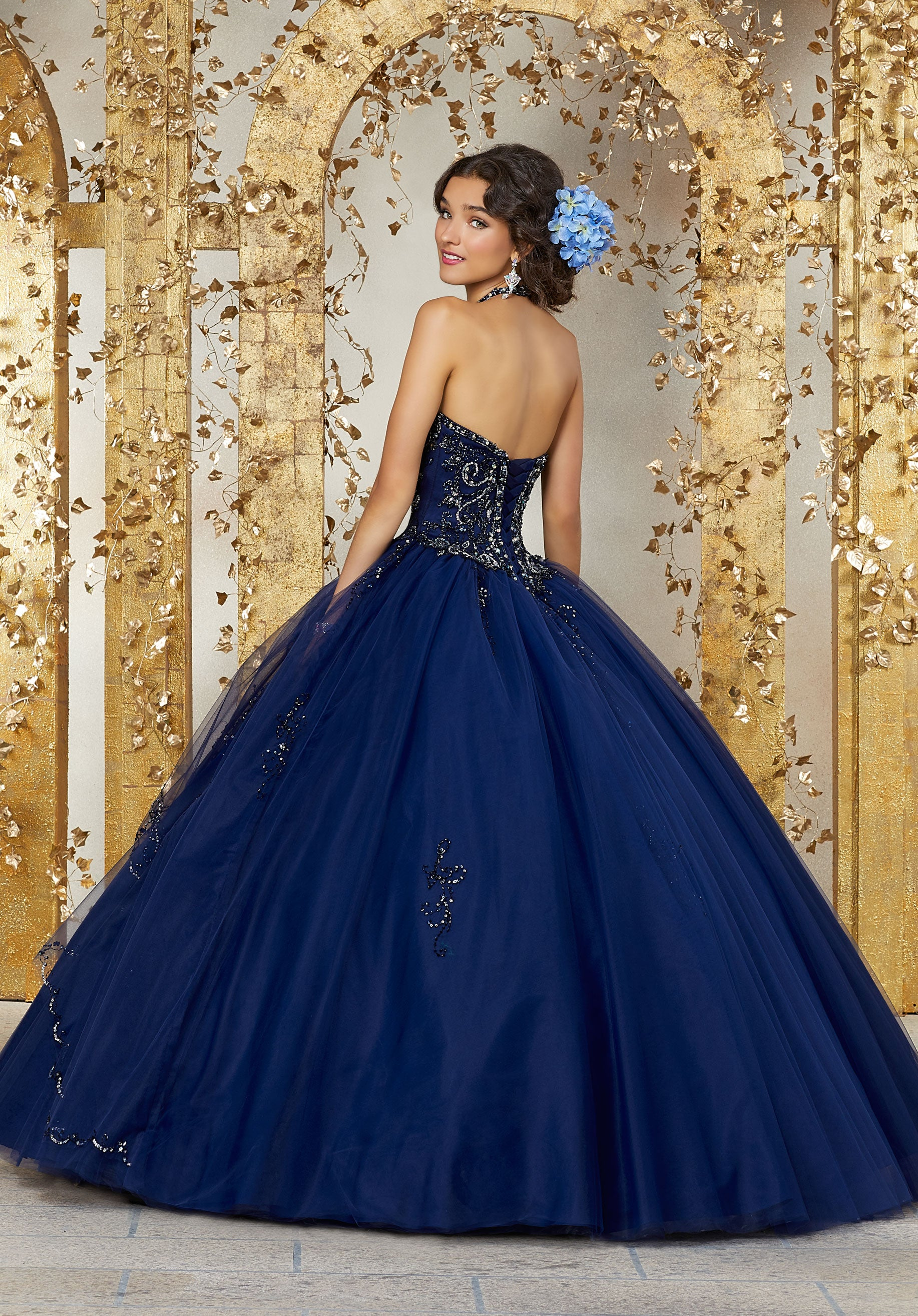 1e5a700c6c4 Quinceanera Dress Shops In New Jersey - Data Dynamic AG