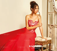 Ragazza Collection P17-6