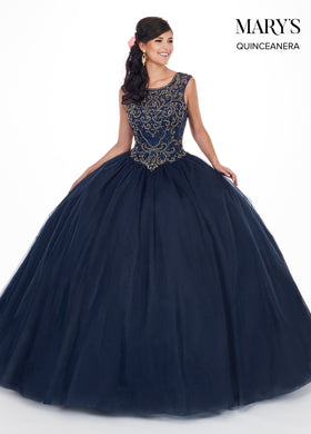 7e29dbdc3 MQ1041 Marys Quinceanera from  570.00