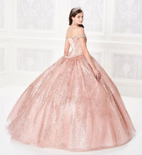 Princesa Dress PR21958 by Arianna Vara