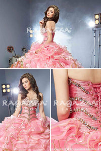 Ragazza Collection B56-356