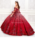 Princesa Dress PR22023 by Arianna Vara