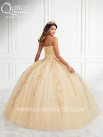 Fiesta Gowns 56393 by House of Wu