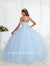 Fiesta Gowns 56394 by House of Wu