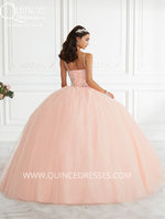 Fiesta Gowns 56388 by House of Wu