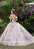 VIZCAYA BY MORI LEE 89292 QUINCEANERA DRESS