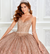 Princesa Dress PR22031 by Arianna Vara