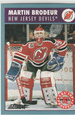Products Tagged New Jersey Devils Page 2 First Row Collectibles