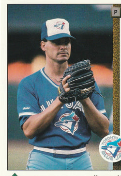 Baseball Cards Tagged Toronto Blue Jays Page 3 First