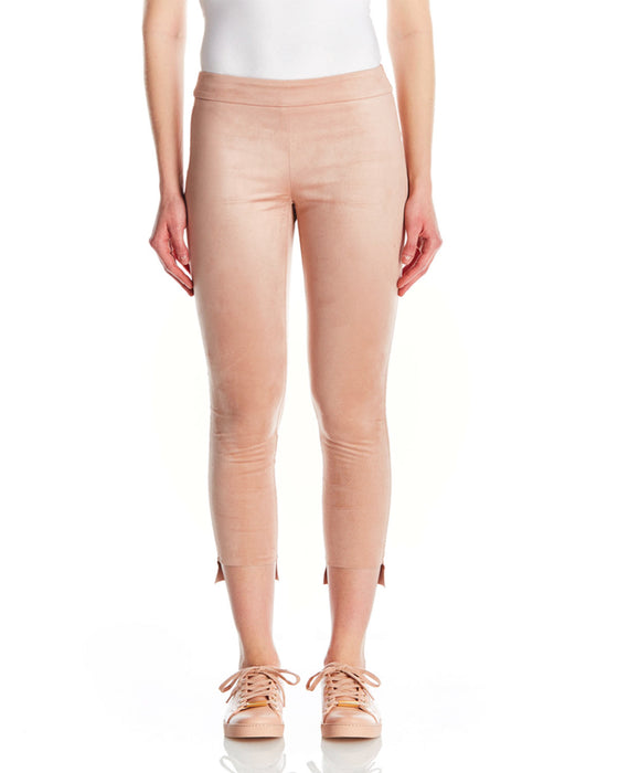 The Candace Pant