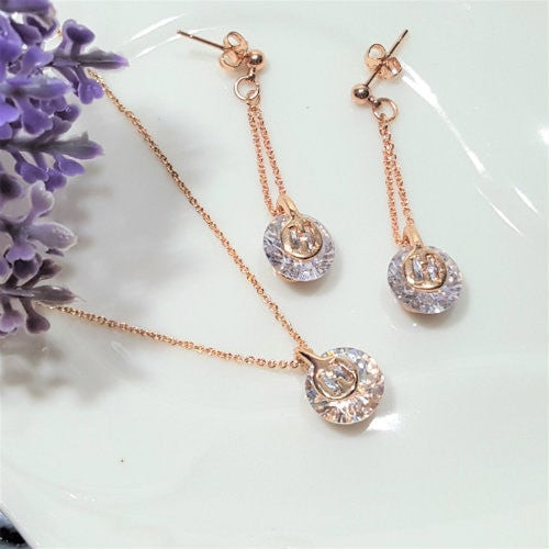 set product buy bridal lucky jewellery