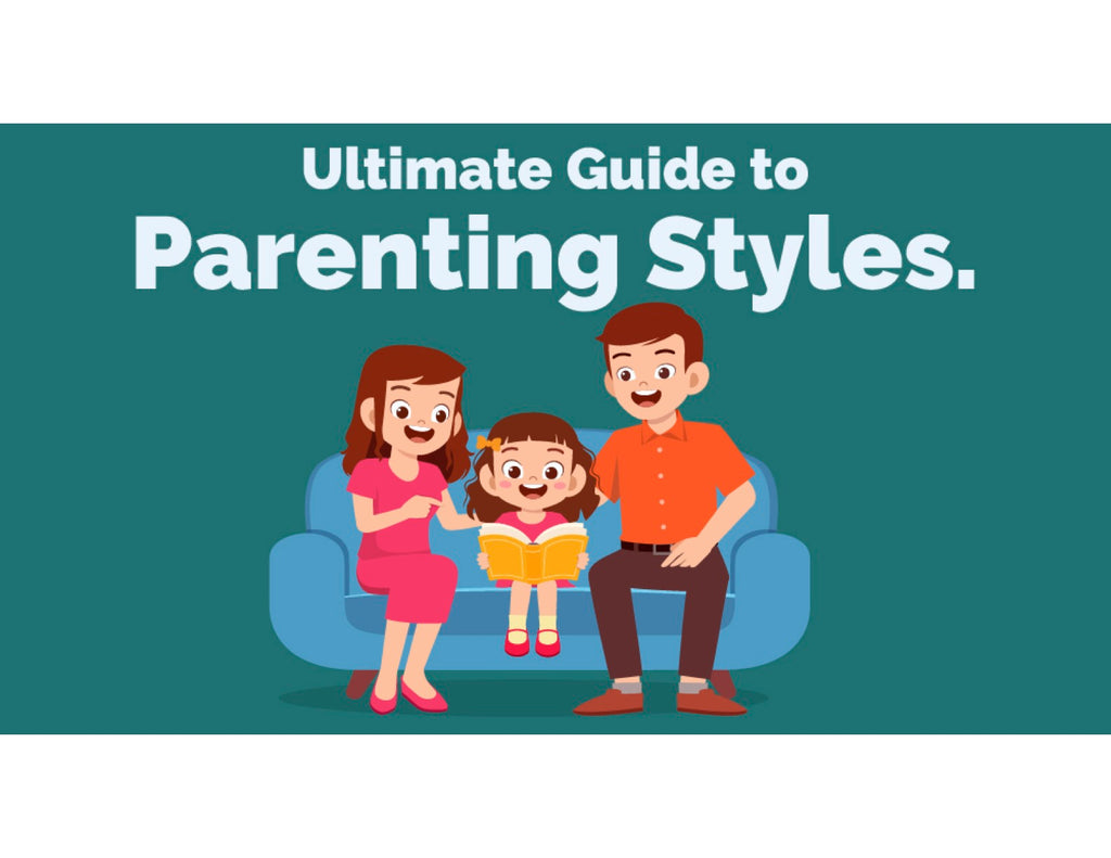MomInformed Blog has done some good research here!