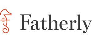 The Fatherly Blog Review!