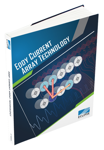 Eddy Current Array Technology Book - 1st Edition