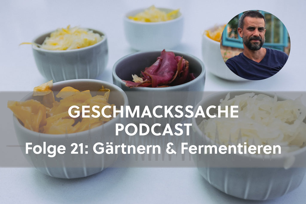 Podcast mit Olaf Schnelle