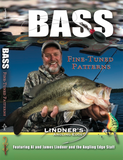 Bass Fine-Tuned Patterns - Angling Edge DVD