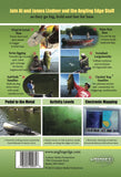 Bass Power Fishing - Back Page