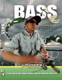 Bass Power Fishing