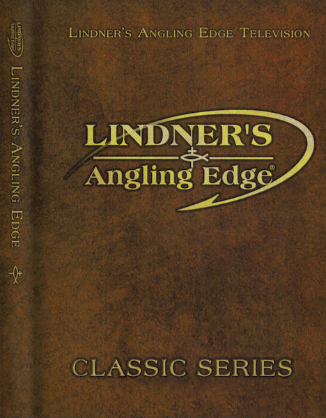 Angling Edge Classic Series