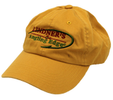 Lindner's Angling Edge Hat